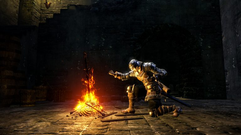 dark souls wallpaper 47