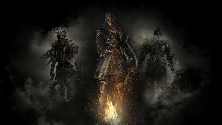 dark souls wallpaper 52