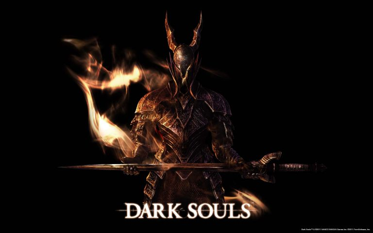 dark souls wallpaper 53