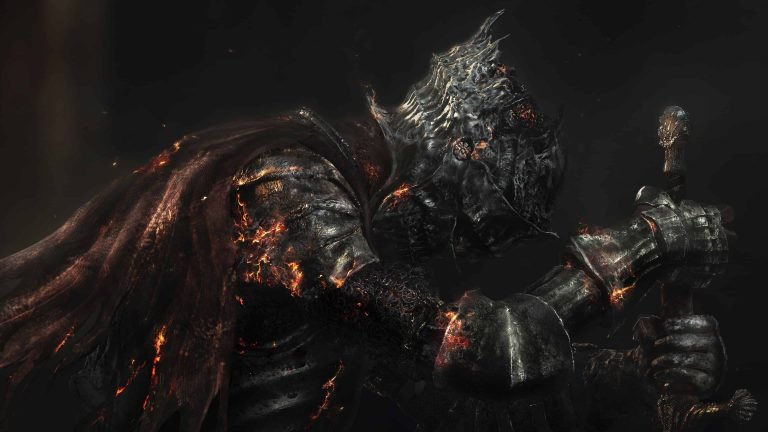 dark souls wallpaper 55