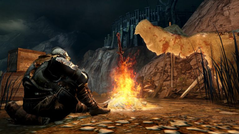 dark souls wallpaper 63