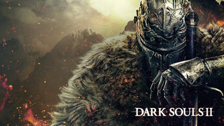 dark souls wallpaper 67