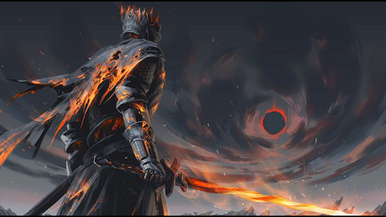 dark souls wallpaper 68