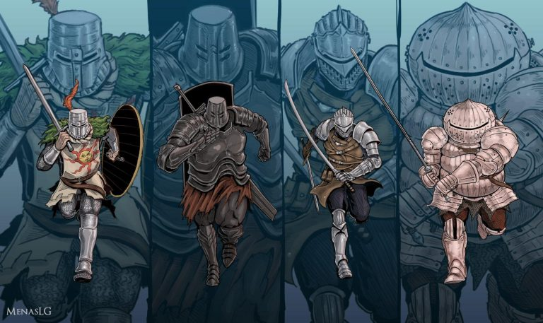 dark souls wallpaper 70