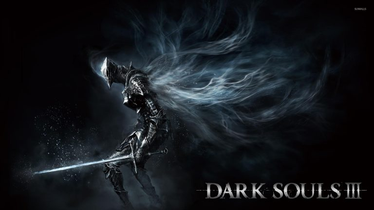 dark souls wallpaper 71