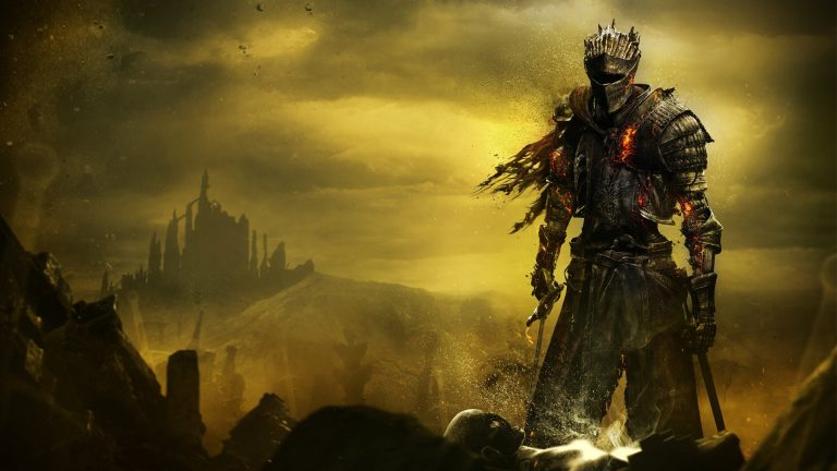 dark souls wallpaper 72