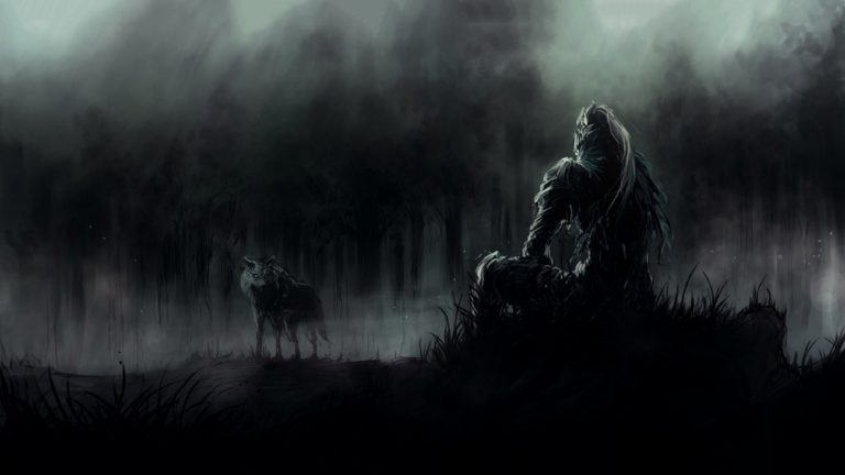 dark souls wallpaper 73