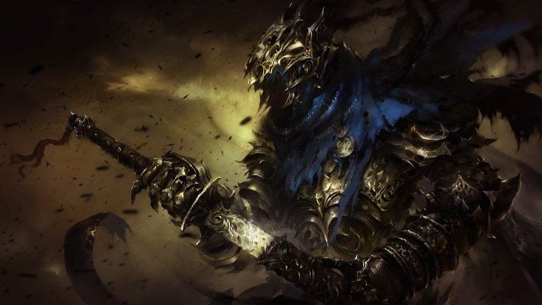 dark souls wallpaper 75