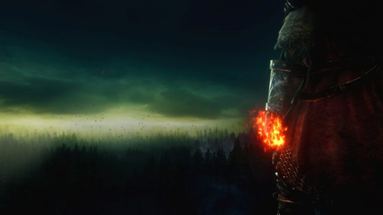 dark souls wallpaper 79
