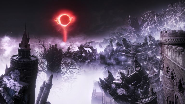 dark souls wallpaper 80