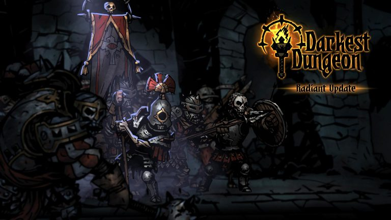 darkest dungeon wallpaper 128