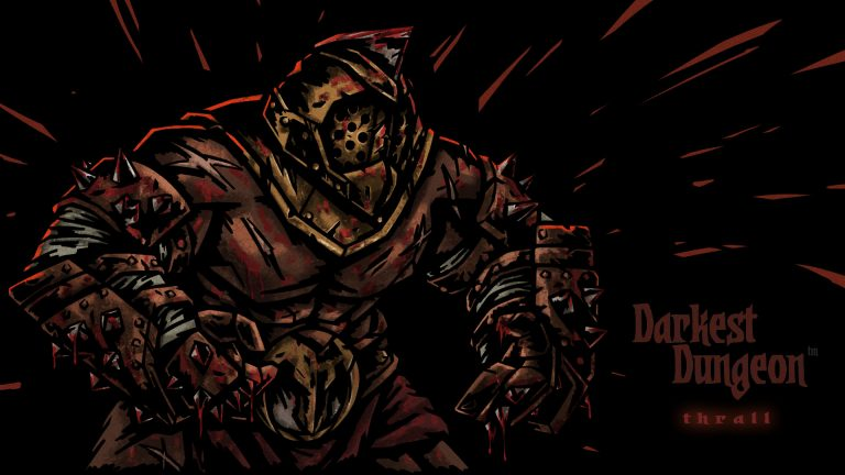 darkest dungeon wallpaper 150
