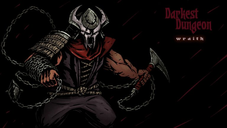 darkest dungeon wallpaper 151