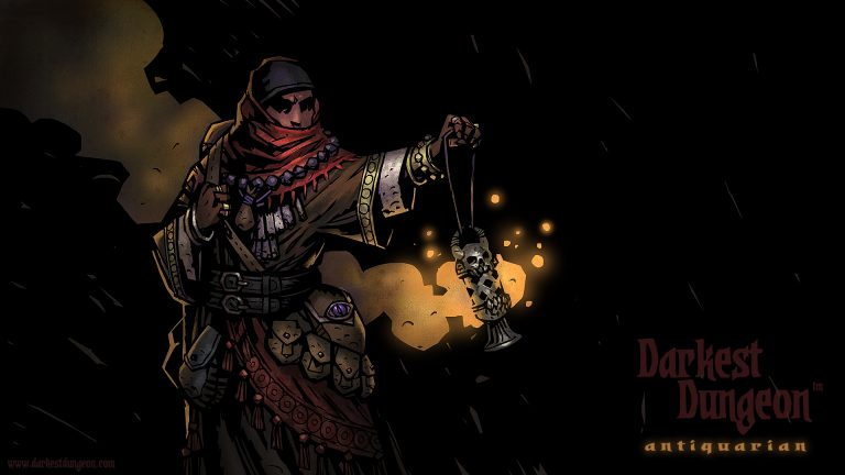 darkest dungeon wallpaper 176