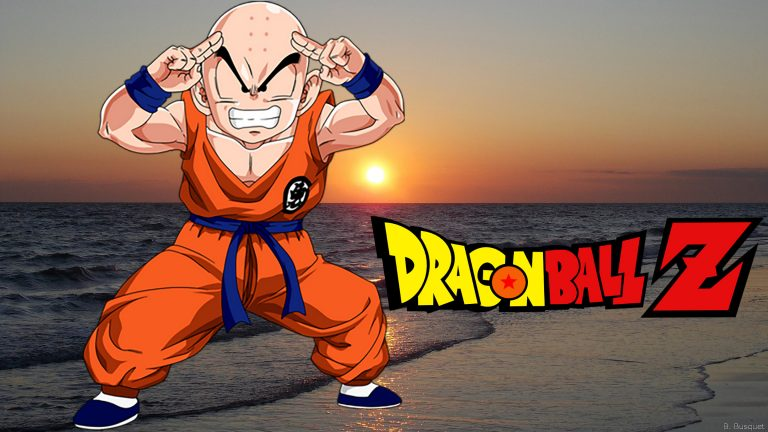 dbz wallpaper 159