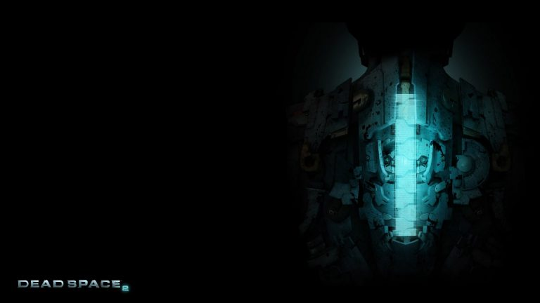 dead space wallpaper 169