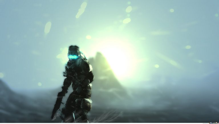 dead space wallpaper 170