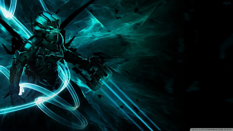 dead space wallpaper 184