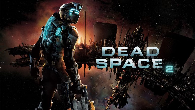 dead space wallpaper 189