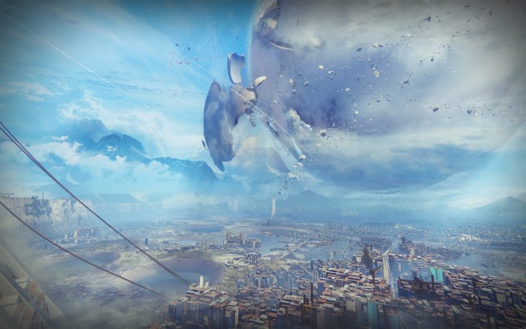 destiny 2 wallpaper 28