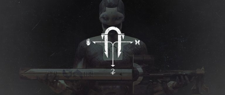 destiny 2 wallpaper 34