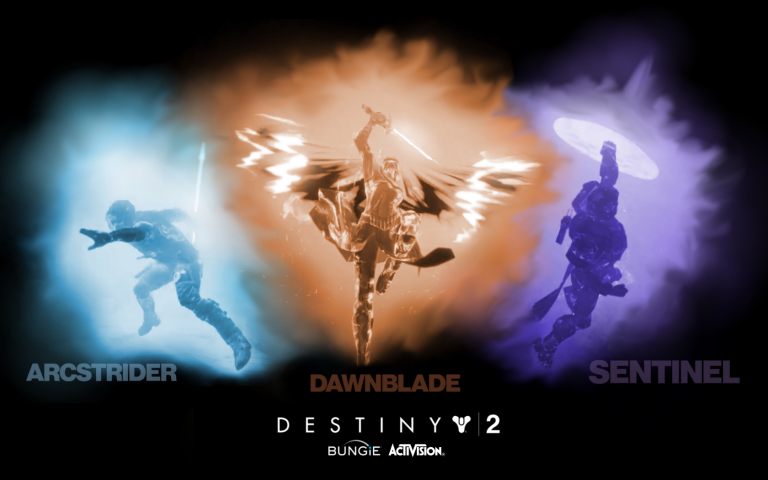 destiny 2 wallpaper 35