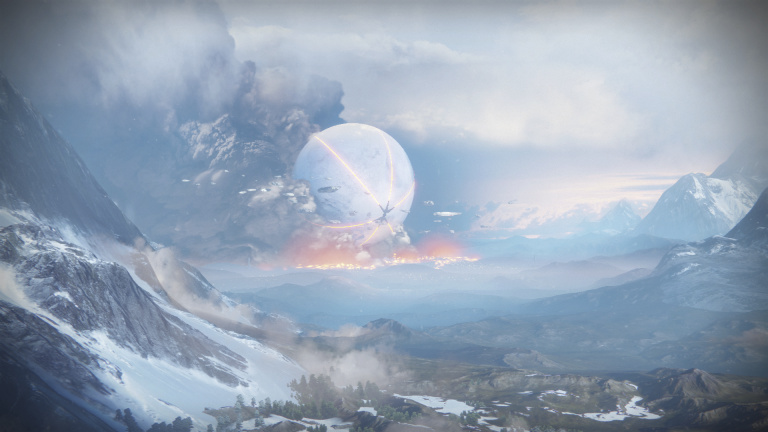 destiny 2 wallpaper 37
