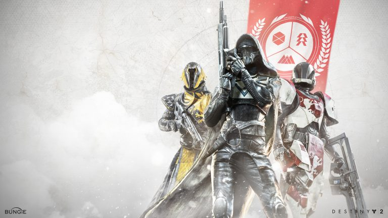 destiny 2 wallpaper 41