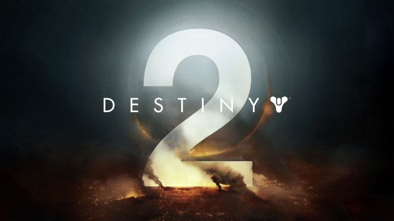 destiny 2 wallpaper 42