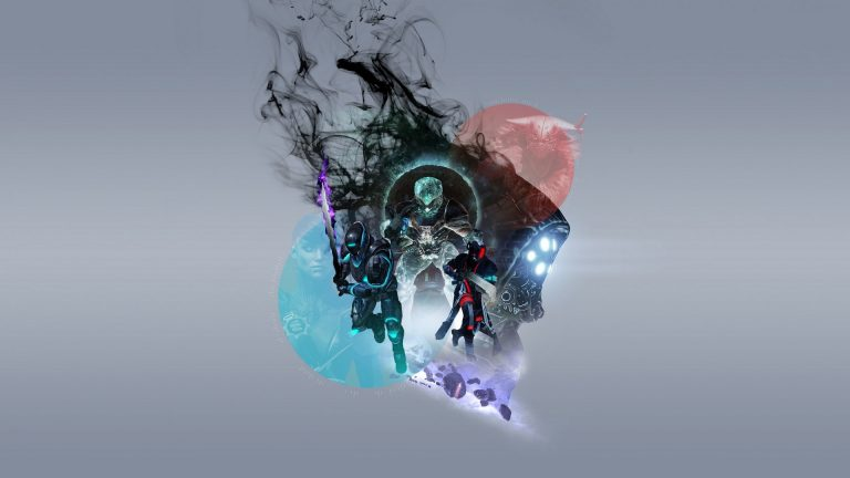 destiny 2 wallpaper 54