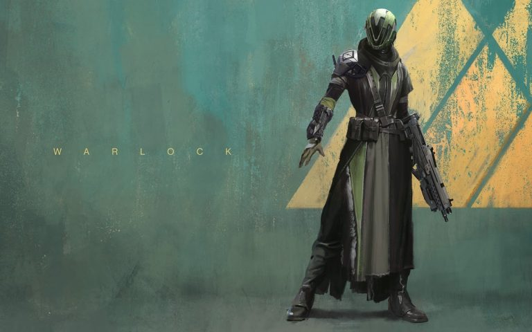 destiny 2 wallpaper 66