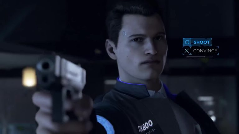 detroit become wallpaper 147