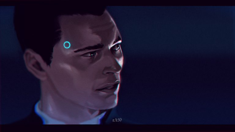 detroit become wallpaper 155