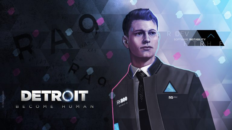 detroit become wallpaper 156