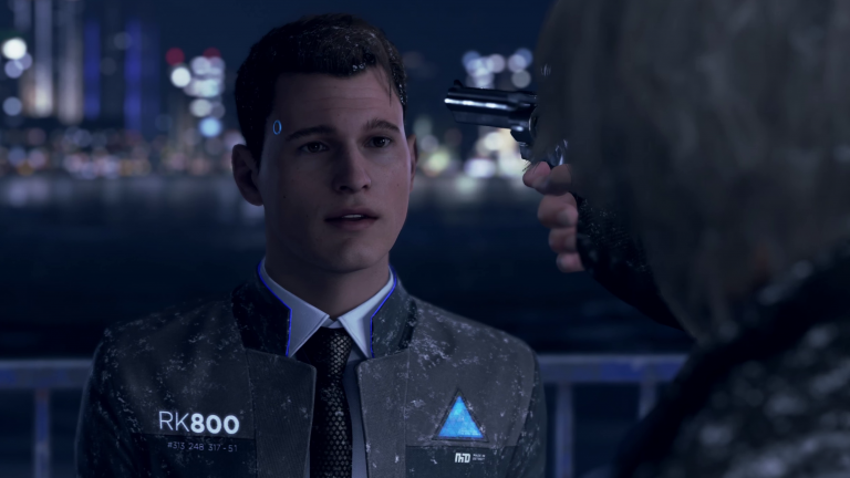 detroit become wallpaper 176