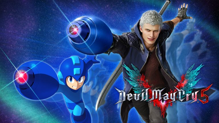 devil may cry wallpaper 114