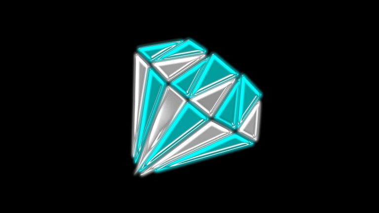 diamond wallpaper 70