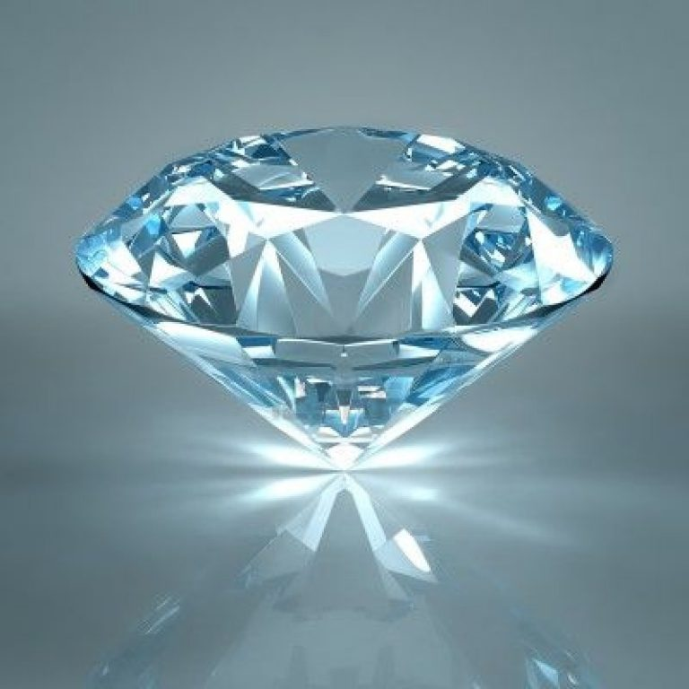 diamond wallpaper 80