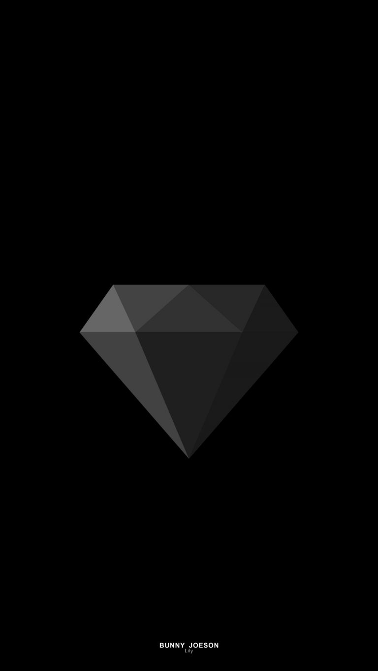 diamond wallpaper 88
