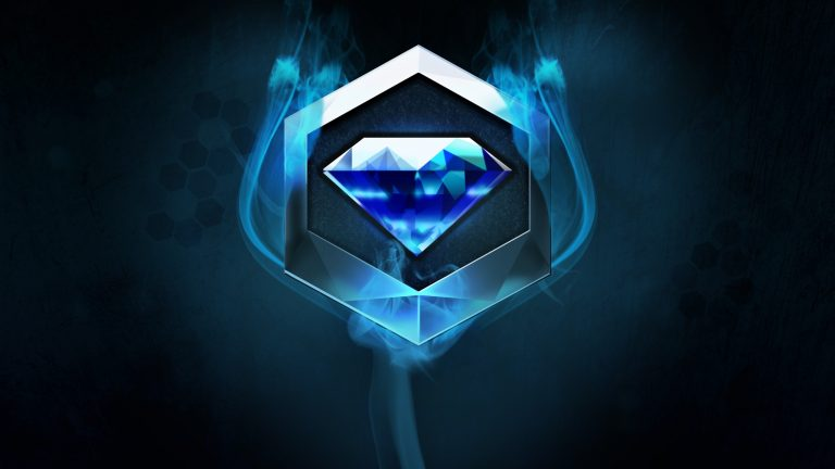 diamond wallpaper 93