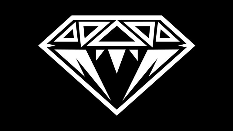 diamond wallpaper 95
