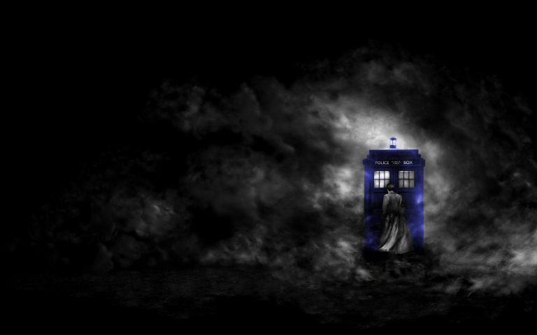 doctor who wallpaper 24