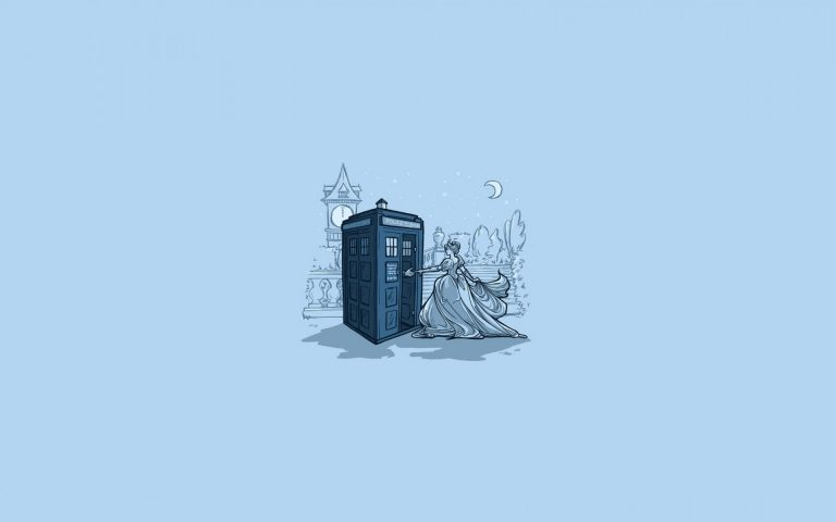 doctor who wallpaper 31