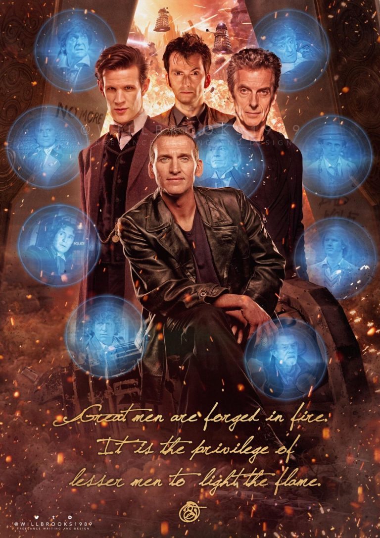 doctor who wallpaper 33