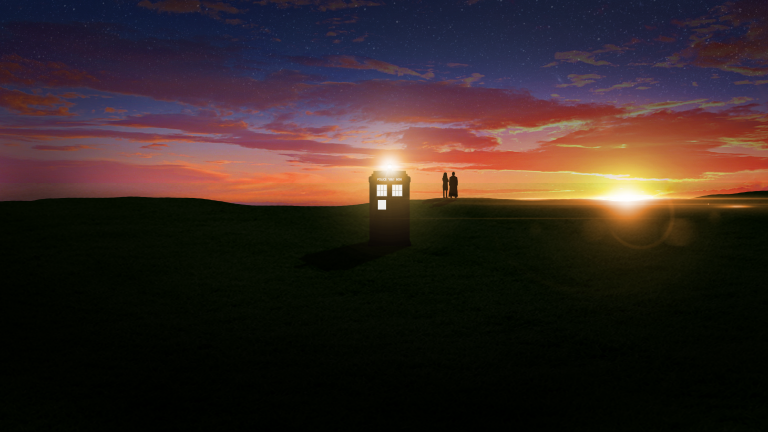 doctor who wallpaper 36