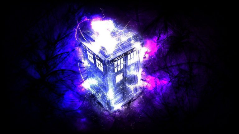 doctor who wallpaper 57
