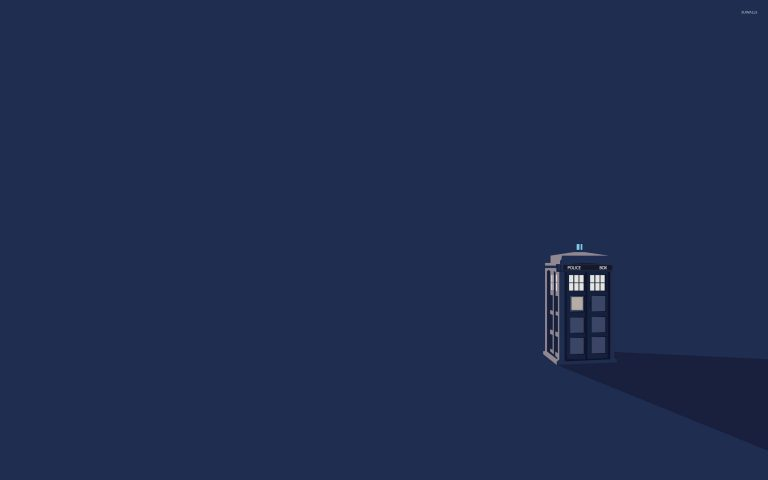 doctor who wallpaper 63