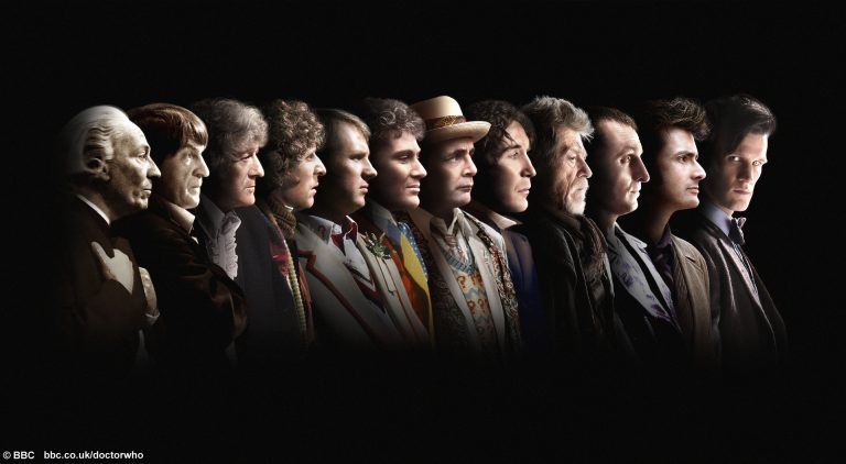 doctor who wallpaper 67