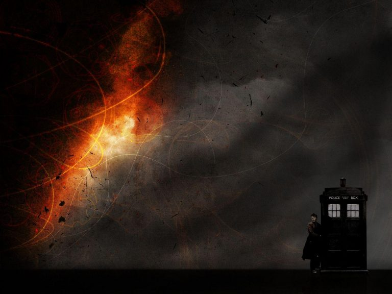 doctor who wallpaper 68