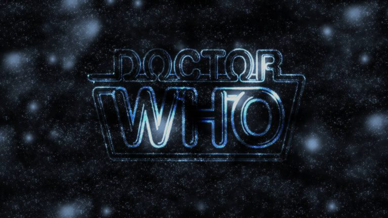 doctor who wallpaper 70